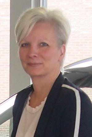 Janette-Westbroek-Snel-Jan-Snel2