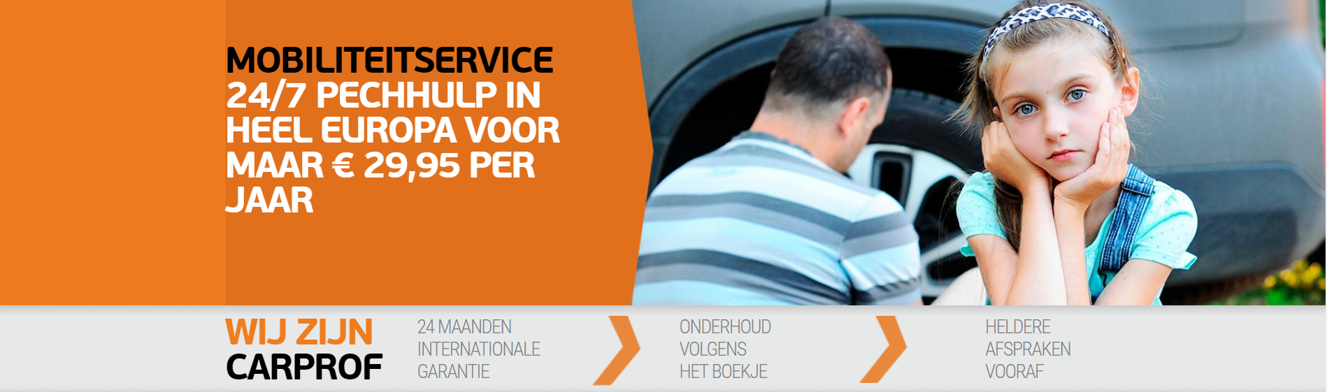 CP Mobiliteitservice