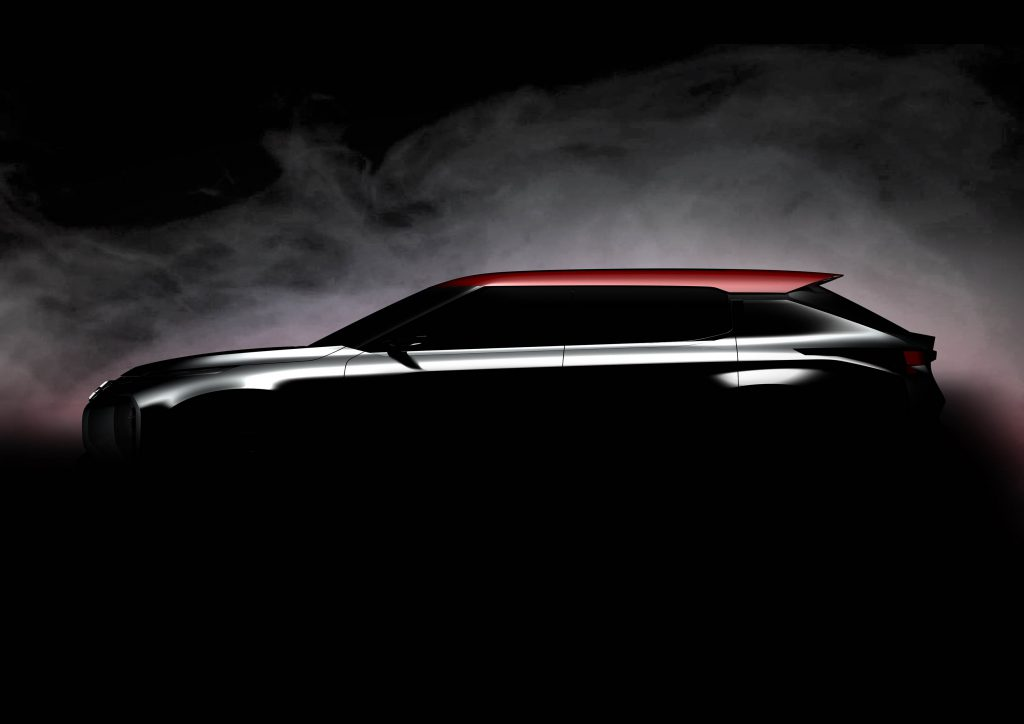 1-Mitsubishi-Teaser-Parijs-Motorshow